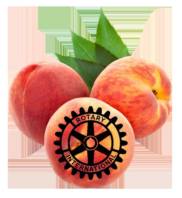 Peach State PETS